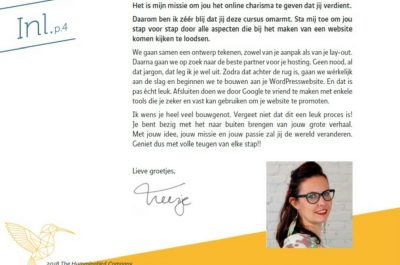 Screenshot - WP cursus_02