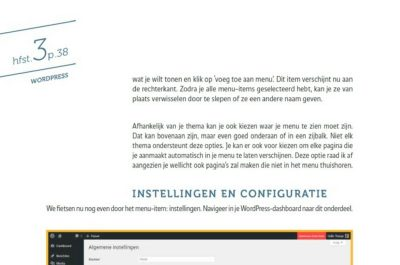 Screenshot - WP cursus_03