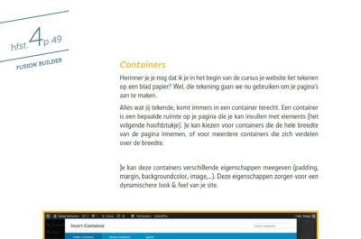 Screenshot - WP cursus_04